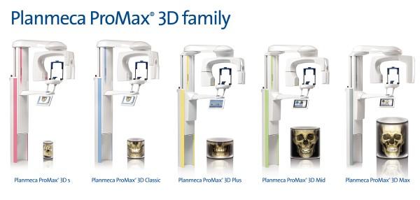 PMX3Dfamily_names_0413